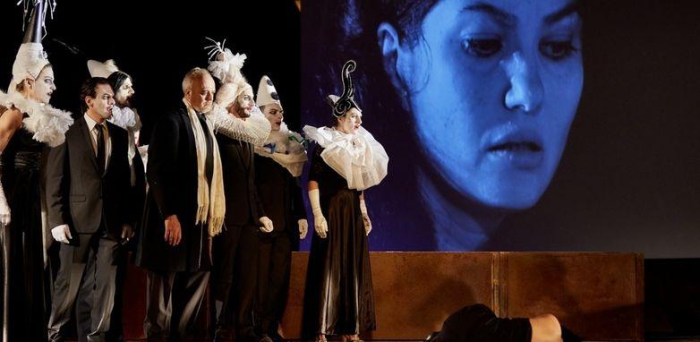 traviata 2017