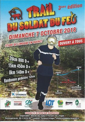 trail pompiers limogne 2018-page-001