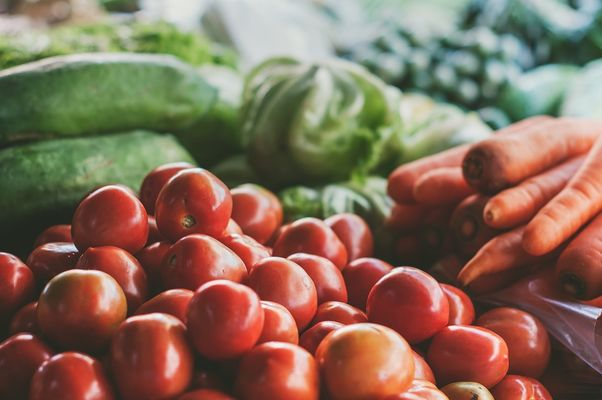vegetables-1149006_960_720