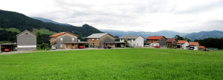 veillée architecture_voralberg_E.Segalen_CAUE