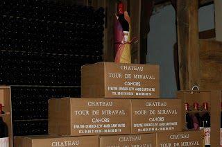 vin-miraval