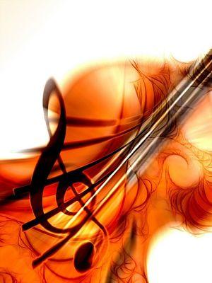 violin-67412_1280©pixabay