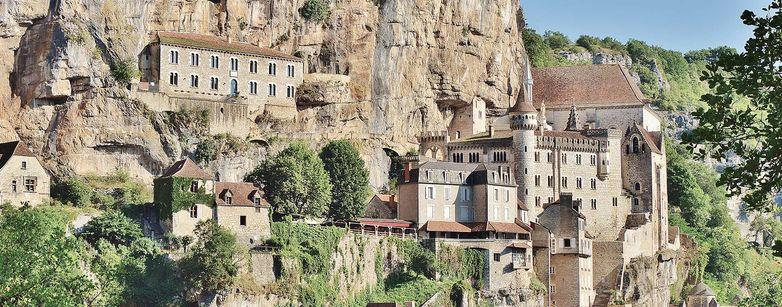 village-rocamadour-activités-lot