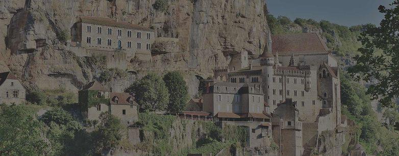 village-rocamadour-banniere