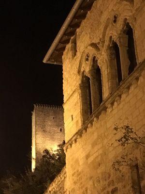 visite Montcuq nocturne-sandy (4)