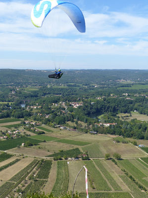 vol-parapente-lot