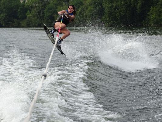 wakeboard-cahors-pradines