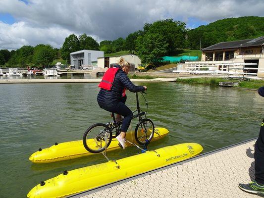 water bike 2 (1)