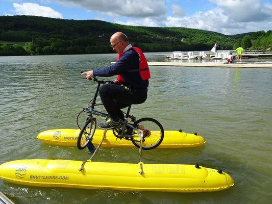 water bike 2 (2)