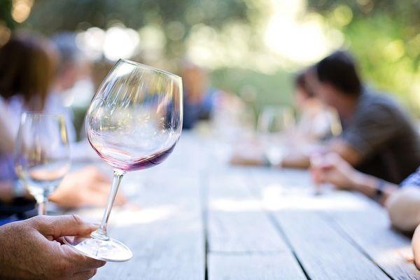 wineglass-553467_1280©pixabay