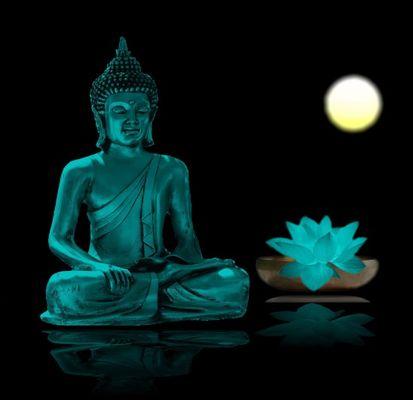 zen-relaxation-bouddha