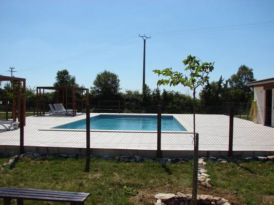 zwembad - 6