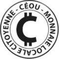 A.M.I.C. Céou