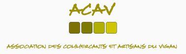 A.C.A.V.