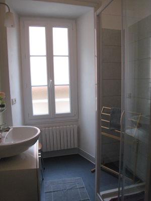 Antonietti - Martel - Salle de Bain