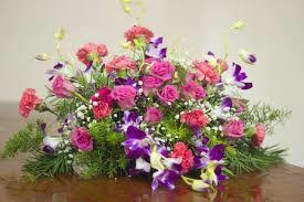 Art floral 2