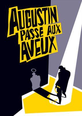 Augustin-AfficheSite2016