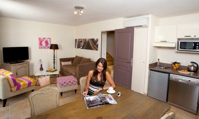 Belambra_Alvignac_Appartement