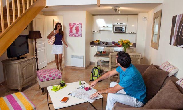 Belambra_Alvignac_Appartement1