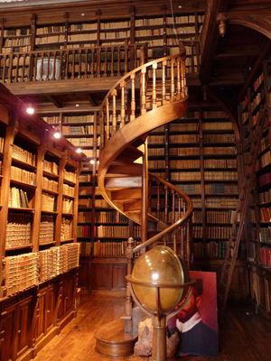 Bibliothe-que-Patrimoniale-et-de-Recherche-du-Grand-Cahors
