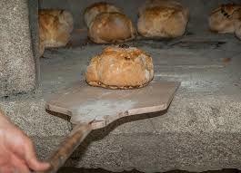 Boulangerie 4
