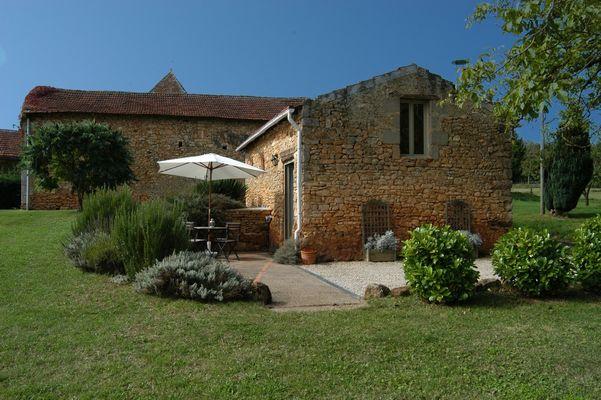 Boussagou - Le Muguet - Photo 1