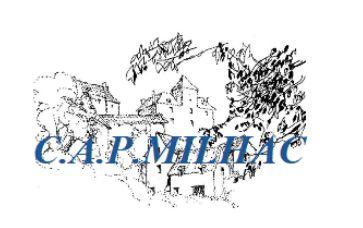 C.A.P. Milhac