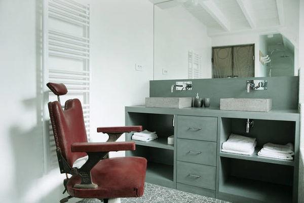 C7endroit-SDB-chambre570-1