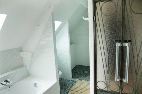 C7endroit-SDB-chambre570-2