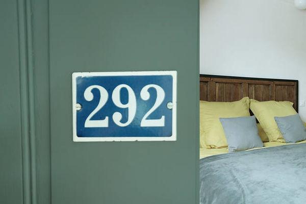 C7endroit-chambre292-1