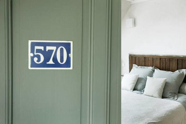 C7endroit-chambre570-1