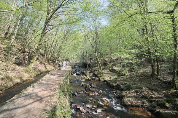 CANAL_DES_MOINES_CAPTURE