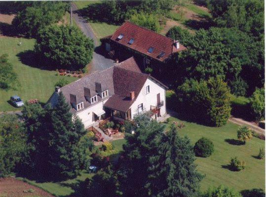 CH-Ferme de Cabrejou-Andrieux-StDenisLesMartel