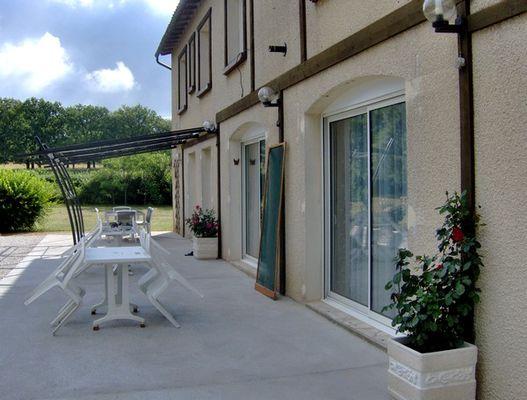 CH-LesLavandes-hornbeck-RocamadourN°10