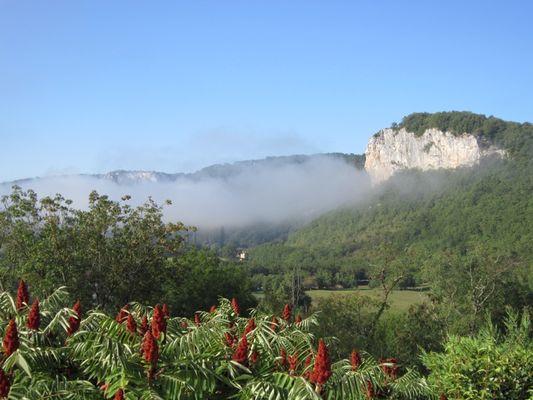 CH_Pech Grand_Saint Sozy_Panorama