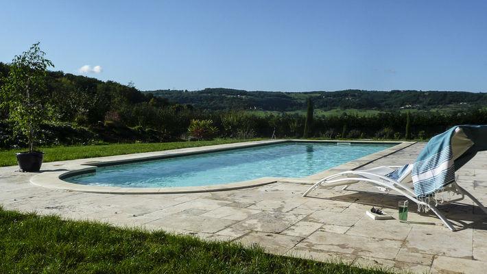 CHLaBruyle_piscine