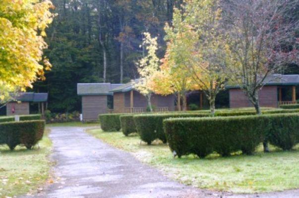 Camping-Municipal-la-Croix-de-Brunal-St-Martin-la-Meanne-