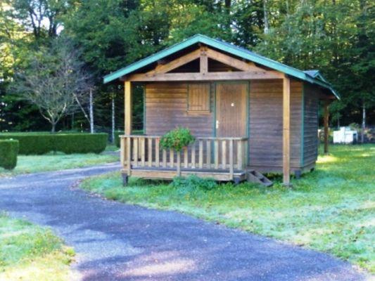 Camping-Municipal-la-Croix-de-Brunal-St-Martin-la-Meanne-Chalet
