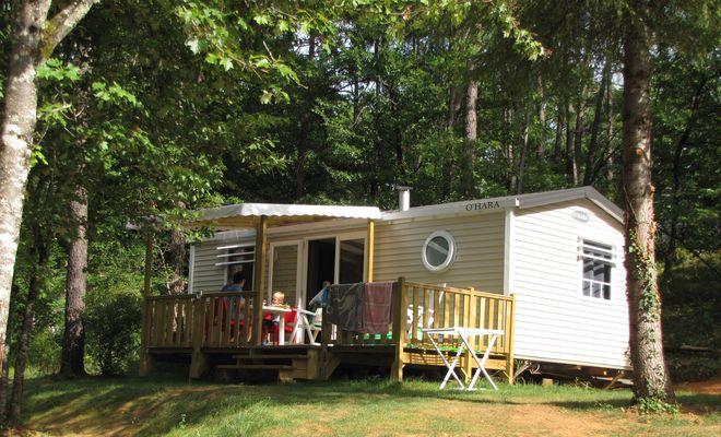 Camping La Tuque_MH5 1.65