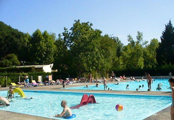 Camping-Le saulou-piscine (1)