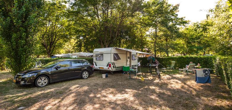 Camping Rivière de Cabessut à Cahors_12 © Lot Tourisme - C. ORY