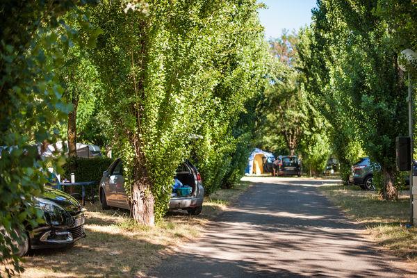 Camping Rivière de Cabessut à Cahors_13 © Lot Tourisme - C. ORY