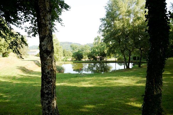 Camping-le-Castagnol-Sousceyrac-parc