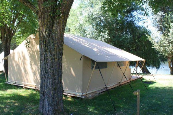 Campinglefloiras_06