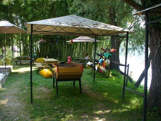 Campinglefloiras_09