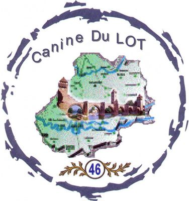 Canine du Lot