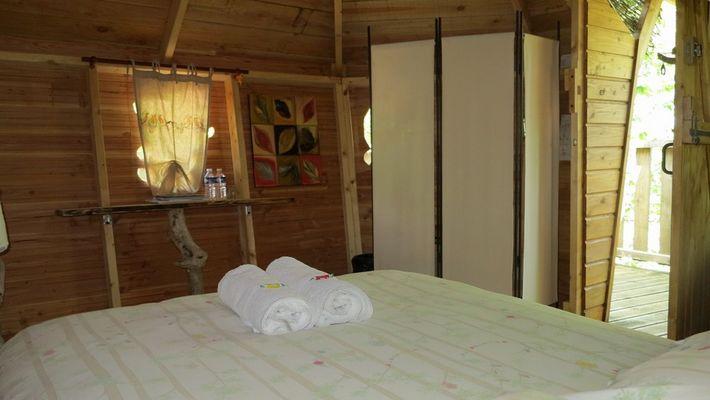 CabanesSilvae-Camps_cabaneEcureuilInterieur