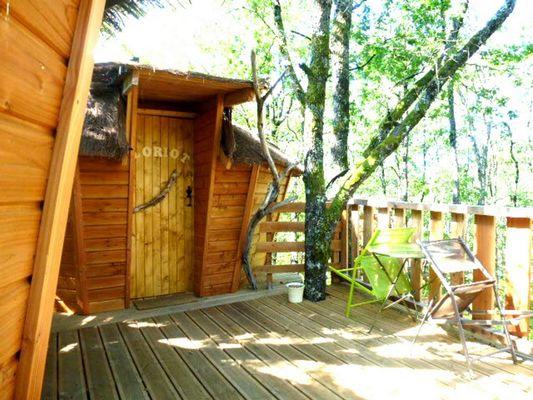 CabanesSilvae-Camps_cabaneLoriotsGrandeTerrasse