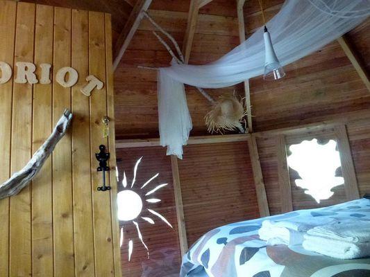 CabanesSilvae-Camps_cabaneLoriotsInterieur