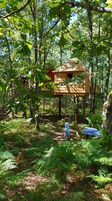 CabanesSilvae-Camps_vueCabane
